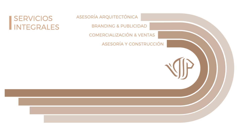 Servicios Integrales de Grupo Tarsus
